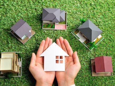 外壁塗装をハウスメーカーに依頼するメリットとデメリット。