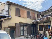 愛知県名古屋市 S様邸の外壁塗装
